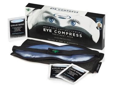 EyeDoctor Premium